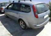 DESPIECE FORD FOCUS 1. 8TDCI DEL 2007