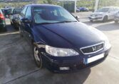 Despiece Honda Accord del 2000