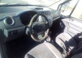 Despiece Ford Transit Connect 1.8TDCI