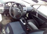 Despiece Peugeot 407 2.0HDI 2006